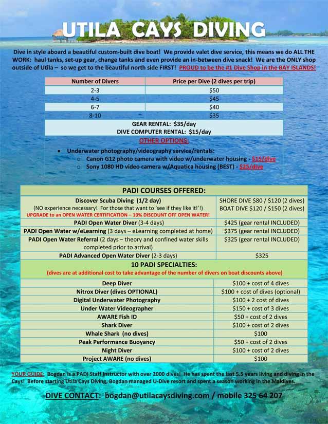 utila-cays-diving-info-2016